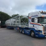 self drive plant hire leicester