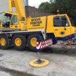 self drive plant hire nottingham