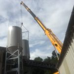 commercial and industrial buildings derby